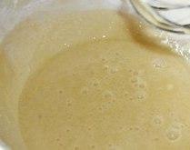 Блины на кислом молоке3