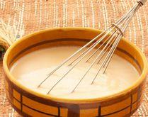 bliny-recept-prostoj-prigotovleniya1