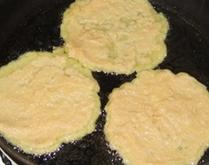 kartofelnye-bliny2