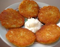 kartofelnye-bliny3