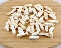 salat-s-blinami-iz-yaic3