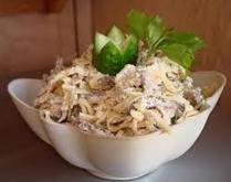 salat-s-blinami-iz-yaic4