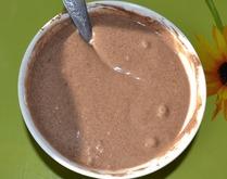 bliny-s-kakao1