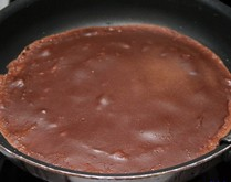 bliny-s-kakao2