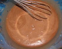 sladkij-tort-iz-blinov1