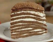 sladkij-tort-iz-blinov4