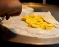tajskie-bliny-s-bananom4
