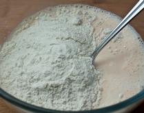 tort-iz-blinov-s-tvorogom1