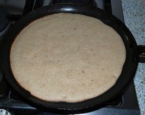 tort-iz-blinov-s-tvorogom2